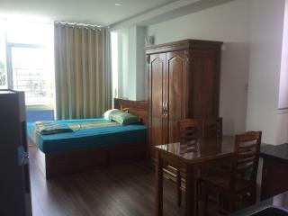 Nha Trang Apartments - Nha Trang vacation rentals