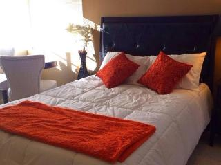 Cozy with Beautiful View with Lake Pass - Lake Arrowhead vacation rentals