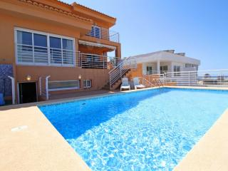 Caty - Calpe vacation rentals
