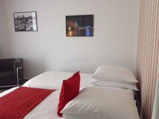 Exklusive 2-Zimmer-Wohnung Köln Zentrum - Cologne vacation rentals