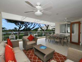 Condominiums at Palm Beach Apt 204, Hastings - United States vacation rentals