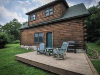 Hidden Loft - Garrett County vacation rentals