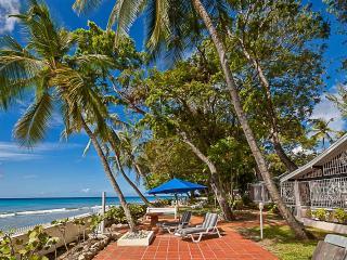 West We Go, Sleeps 8 - Sandy Lane vacation rentals
