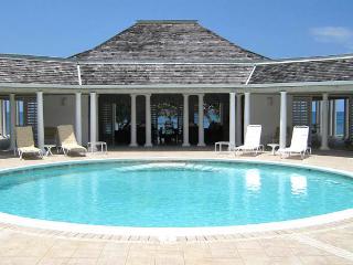 Phoenix at Tryall Club, Sleeps 14 - Montego Bay vacation rentals