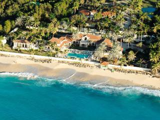 Le Chateau des Palmiers, Sleeps 20 - Plum Bay vacation rentals