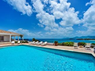 Beaulieu, Sleeps 6 - Terres Basses vacation rentals