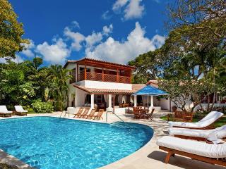 Blue Point, Sleeps 8 - Gibbs Bay vacation rentals