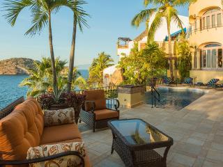 Villa Luna Creciente - Quimixto vacation rentals