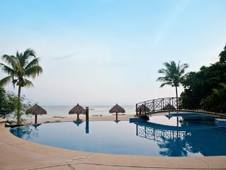 Penthouse Punta Mita, Sleeps 8 - Punta de Mita vacation rentals