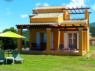 Lovely Philia Maisonettes - Acharavi vacation rentals