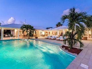 Encore, Sleeps 8 - Plum Bay vacation rentals