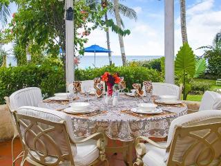 Allamanda at Emerald Beach (2), Sleeps 6 - Gibbs Bay vacation rentals