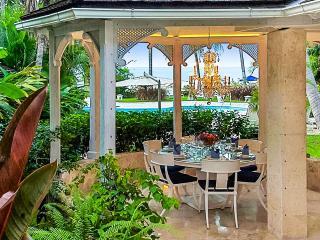 Plumbago at Emerald Beach (4), Sleeps 6 - Gibbs Bay vacation rentals