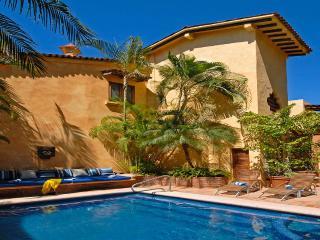 Villa Las Puertas, Sleeps 12 - Puerto Vallarta vacation rentals