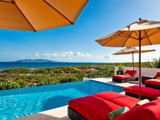 Tequila Sunrise, Sleeps 4 - Crocus Hill vacation rentals