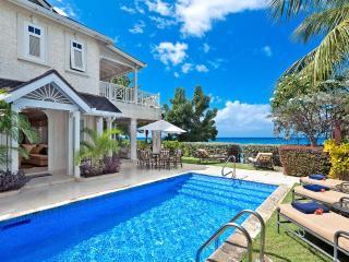 Westhaven, Sleeps 8 - Gibbs Bay vacation rentals