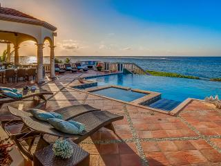Villa Amarilla, Sleeps 8 - Island Harbour vacation rentals
