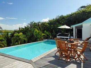 Blue Lagoon, Sleeps 6 - Grand Cul-de-Sac vacation rentals