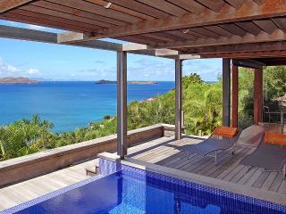 Bali, Sleeps 4 - Pointe Milou vacation rentals