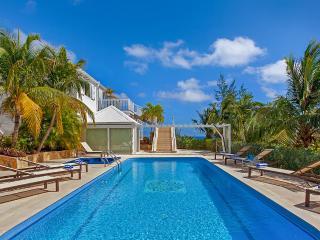 Captain Cook, Sleeps 6 - Pointe Milou vacation rentals