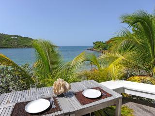 Buddha Bay, Sleeps 2 - Marigot vacation rentals