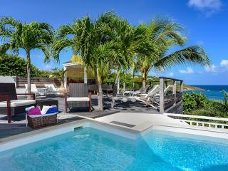 Escapade, Sleeps 2 - Marigot vacation rentals