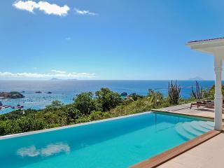 Cactus, Sleeps 4 - Anse Des Cayes vacation rentals