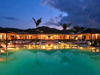 Infinity at Tryall Club, Sleeps 10 - Montego Bay vacation rentals
