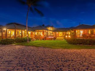 Puako Hylton, Sleeps 10 - Puako vacation rentals