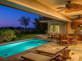 Hokulani, Sleeps 6 - Mauna Lani vacation rentals