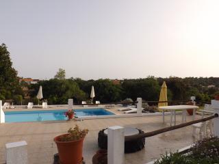 Quinta do Lagar 05 - Guia vacation rentals