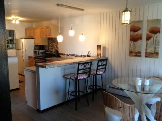 RedBike Retreat at Lakeside - 309 - Grand Junction vacation rentals