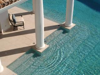 La Samanna - Sucrier, Sleeps 6 - Baie Longue vacation rentals