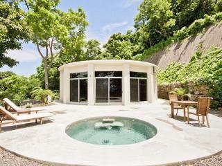 Villa Veinte, Sleeps 2 - El Jobo vacation rentals