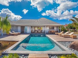Pajoma, Sleeps 4 - Lurin vacation rentals
