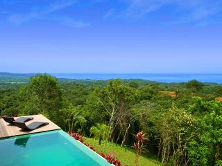 Luna - Three Bedroom Residence Villa, Sleeps 6 - Guanacaste vacation rentals