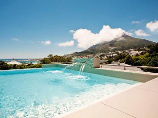 Central Drive, Sleeps 10 - Camps Bay vacation rentals