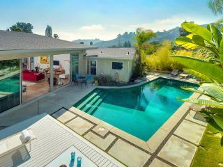 Lilypool, Sleeps 6 - Hollywood vacation rentals