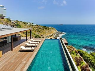 Seascape, Sleeps 4 - Pointe Milou vacation rentals