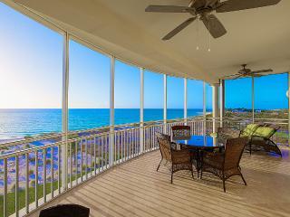 The Venetian, Sleeps 2 - Grace Bay vacation rentals