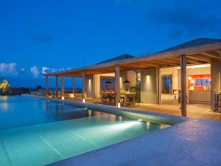 Imagine, Sleeps 6 - Marigot vacation rentals