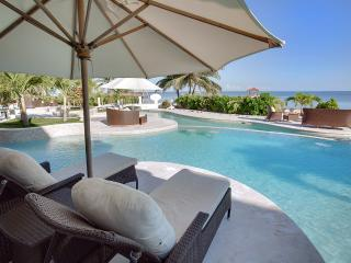 Villa Paraiso, Sleeps 6 - San Pedro vacation rentals