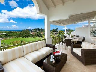 Sugar Cane Ridge 1, Sleeps 6 - Westmoreland vacation rentals