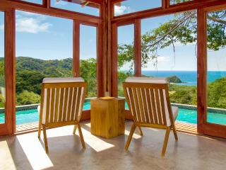 Villa Seis, Sleeps 6 - Guanacaste National Park vacation rentals
