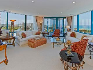 Waikiki Landmark #3504, Sleeps 6 - Waikiki vacation rentals