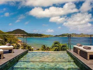 Mirande, Sleeps 6 - Pointe Milou vacation rentals
