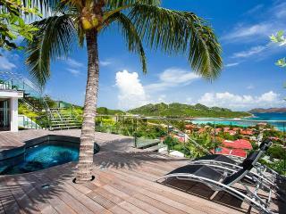 Panama, Sleeps 6 - Saint Jean vacation rentals
