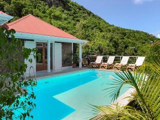 Anais, Sleeps 2 - Vitet vacation rentals
