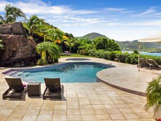 Zen, Sleeps 4 - Pointe Milou vacation rentals