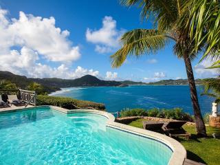 Cocoland, Sleeps 4 - Pointe Milou vacation rentals